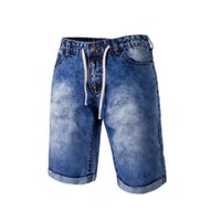 Denim Men Capri Shorts Online Wholesale Distributors, Denim Men ...