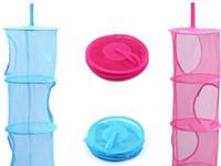Wholesale Storage Bin For Wholesale - Convenient Foldable Laundry Storage Basket Bin For Storing Clothes Toys