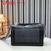 Wholesale Leather Fashion Bags Line - Extravagant Brand Women Shoulder Bags Envelope Fashion Lady bags Pearl lines Woman Clutch Bags Small Crossbody bag 67086-1