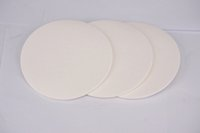Wholesale Analysis Papers - Wholesale- Qualitative 100 sheets of 7cm Analysis Filter Paper High speed