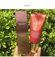 Wholesale Perfect Cover BB Cream SPF42 BB CC Creams And From Korea DHL