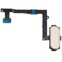 New Microsoft Surface Pro 4 Volume Power Button Flex Cable Ribbon M1002277-004