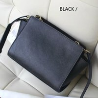 Wholesale Quality Imitation Handbags - p1 2017 Europe Luxury brand women bag Famous designer handbags high quality fashion women's Messenger Bag handbags imitation brands
