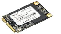 Wholesale Hard Disk Notebook - Netac (Netac) N5M series 60G 128G 256GmSATA soli , 60G notebook, SSD SSD, SATA3 electronic hard disk, non60G MSATA interface
