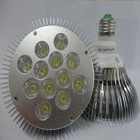 Wholesale Led Par38 15w Blue - Par38 led spotlight lamp real 12W 15W replace 150W-200W Par 38 LED Lighting Spot Lamp par38 led bulb Warm White cool white