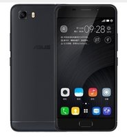 Wholesale Qwerty Phones Pink - ASUS Zenfone Pegasus 3S ZC521TL 4G-LTEAndroid7.0 5.2inch MTK6750 Octa Core 3GB RAM 64GB ROM Front Touch ID Mobile Phone