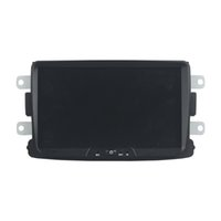Wholesale View Specials - Deckless full touch 8inch HD Screen Android 5.1 Car DVD player for Renault Duster 2016 with GPS,Steering Wheel Control,Bluetooth, Radio