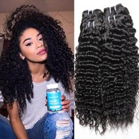 Peruvian curly hair weave uk free uk delivery on peruvian curly cheap natural color brazilian virgin hair best 100g kinky curly kinky curly hair pmusecretfo Images