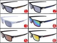 Wholesale wholesale designed eyeglasses - SUMMER Fashion sunglasses for Men DRVING Cycling Sunglasses Eyeglasses Sun Glasses High Quality Brand Design unisex Sunglasses eyewear