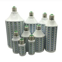 Wholesale E39 Led Bulbs - E27 E26 E39 E40 LED Corn Bulbs Lamp SMD 2835 30W 40W 50W 70W LED Lights Garden Lights AC 100-277V CE ROHS UL