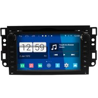 Wholesale Car Dvd Player Chevrolet Epica - Winca S160 Android 4.4 System Car DVD GPS Headunit Sat Nav for Chevrolet Epica   Tosca 2007- 2011 with Wifi Radio video Player