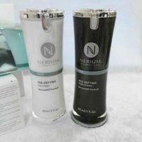 Wholesale Anti Age Creams - 2017 New Nerium AD Night Cream and Day Cream 30ml Skin Care Age-defying Day Night Creams Sealed Box