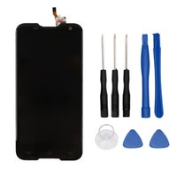obile Telefone Acessórios Peças Telemóvel LCDs ocolor Para BlackView BV5000 Display LCD e Touch Screen Digitizer Assembly Replacement F ...