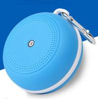mini atış hoparlörleri bluetooth toptan satış-Hoparlör Bluetooth Parti Hoparlör Mini Kablosuz Taşınabilir Yendi Hi-Fi Bluetooth Ses TF Stereo Iphone6 Xiaomi Cep Telefonu Dans Hoparlörler Y3
