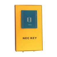 Wholesale Mb Ir Key Programmer - A+ Quality MB IR NEC Key Programmer for Mercedes Benz for BENZ IR NEC Key Programmer IR Auto NEC Key Programmer