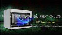 Wholesale Equipment For Dental - Medical Ultraviolet rays + Ozone Sterilizer Dental Lab Sterilizer Equipment 110V 220V Dental Sterilizer for Dental clinic