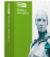 Wholesale Mobile Security Stand - new ESET Mobile Security Andrews mobile phone   tablet computer antivirus software 2year3 pc username + password + activation code