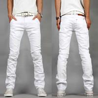 Cheap Boys White Skinny Jeans | Free Shipping Boys White Skinny ...