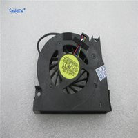 Wholesale Asus X61s - FORCECON DFS541305MH0T F8L8 LAPTOP CPU FAN FOR ASUS X50 X50Z X50M X50Q X53 F5 F5R X59 X59S X59SL X59GL X61S X61