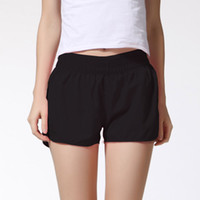 Shelikeit Brand Fashion Women Shorts Elastic Waist Lady Soft Хлопок Шорты Каузальные шорты Feminino Candy Color Summer Short Pants