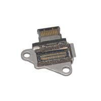 Wholesale Dc Power Jack Usb Board - Original DC IN Jack Power Board For Macbook 12'' A1534 2015 connector USB Power Board