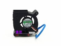 Wholesale 12v blower fan computer online - Original SUNON GB1245PKV1 AY V W turbo blower fan
