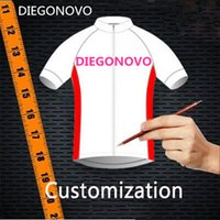 Wholesale Wholesale Brand Clothing Manufacturers - Diegonovo Brand Manufacturer of Custom Cycling Clothing MTB Custom Cycling Jerseys  Affordable and Custom Cycling clothes