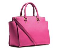 Wholesale Popular Messenger - Brand women handbag Popular fashion in Europe and the messenger bag M3036 best-selling one shoulder bats pack