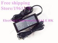Wholesale A32 F82 - Wholesale- 19V 3.42A Laptop Power Adapter Charger For Asus K60IJ K50IJ K50I K60I A32-F82 A32-F52 X8B