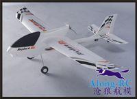 neues mini flugzeug großhandel-VOLANTEX RC NEUES FPV FLUGZEUG TW 757-6 MINI Ranger G2 FLÜGELSPANNE 1200 MM ANFÄNGERFLUGZEUG (Bausatz oder PNP-Satz)