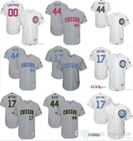 Wholesale Big Size Mother - (S-6XL)chicago cubs jersey big size 4xl 5xl 6xl big size custom mother day father day memorial day personalized mlb baseball jerseys 4XL 5XL