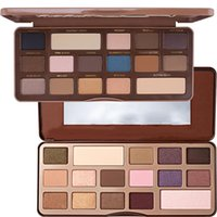 Wholesale Earth Warms - New Arrivals 16 Color Matte Eyeshadows Earth Warm Color Smell Like Chocolate Shadow