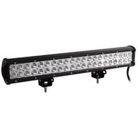 barra de luz de trabajo para coches al por mayor-20