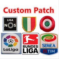 Wholesale League English - link add Patch add patch Extra Fee English Premier League La Liga Ligue Advertising Links NO NO NO cannot be purchased separately