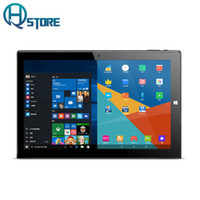 Wholesale Onda Obook20 Plus inch Dual OS Tablet PC Windows Android GB RAM GB ROM Intel Cherry Trail Z8300 IPS HDMI