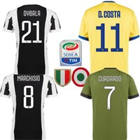 f7fb91a1d00 Cheap Discounted Soccer Jerseys Price Comparison