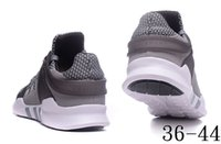 Wholesale Cheap Mens Rubber Fashion Boots - 2017 New Originals Top Quality,EQT Support ADV Primeknit Running Shoes,Mens and Womens sport Shoes Cheap Fashion Running Sneakers,Size 36-4