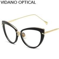 ingrosso occhiali da sole di qualità ottica di alta moda-Vidano Optical Vintage Occhiali da sole per uomo Donna Occhiali da sole di alta qualità Occhiali da sole Fashion designer Occhiali da sole Occhiali Protezione UV400