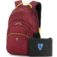 Where to Buy Cool Laptop Backpacks Online? Buy Laptop Compartment ...