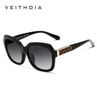 Wholesale Sexy Semi - New Classic Polarized Sunglasses Women TR90 Frame Sexy Lady Sun Glasses Eyewear and Accessories oculos de sol feminino 7015