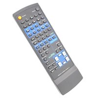 Wholesale Rm Video Player - Wholesale- AV Receiver Remote Control RM-RD-71 Sherwood