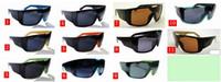 Wholesale Big Domo - New The domo sunglasses for men big fashion dragon wrap sport sunglasses dragon sunglasses oversize the domo gafas