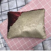 Wholesale Hand Bags Designs - Fashion Girls Sequins Hand Bags Bling Bling Design Evening Envelope bag Luxury Cosmetic Bags Purse KKA2424