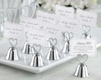 çan kartları toptan satış-Düğün Çan Iyilik Öpüşme Bell Düğün Çan Iyilik Gümüş Yeri Kart Sahipleri Fotoğraf Sahipleri Düğün Iyilik