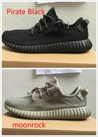 Wholesale Dive Rubber - PU Y Boost 350 Shoes Turtle Dove Boost 350 High Quility Gray Kanye West Shoes Right Version Plus Size