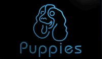 LS1784-b-chiots-chien-Pet-Shop-Display-Neon-Light-Sign.jpg