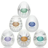 Wholesale Male Sex Toys Japan - Japan Hot Selling Sex Toys Male Masturbator Silicone Pussy Egg Pussy Pocket Masturbator For Man Sex Products