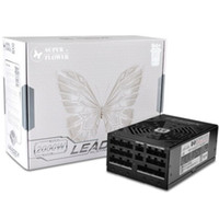 Wholesale Atx Pc - SUPERFLOWER 2000W 200~240VAC input full modular 80plus platinum ATX PC power supply unit LEADEX P 2000W