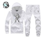 Wholesale Bbc Xl - Billionaire Boys Club Hoodies fashion mens and women hoodie Black autumn winter hip hop BBC Hoodies with free shipping