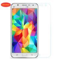 Wholesale Glossy Case S4 - Screen Protector Film Tempered Glass For Samsung Galaxy A3 A5 A7 2016 A310F A510F A710F S3 S4 S5 S6 S7 A8 case cover Retail Box
